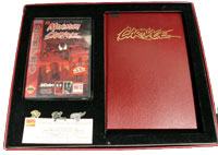 Maximum Carnage Box Set