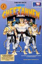Cheetahmen II Box